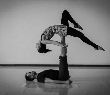 acro classes